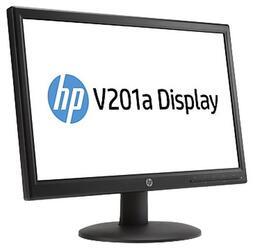 """19.45"""" Монитор HP V201a"""