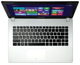 "14"" Ноутбук ASUS X451CA-VX028H"