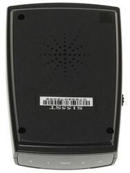 Радар-детектор Stinger S155 ST