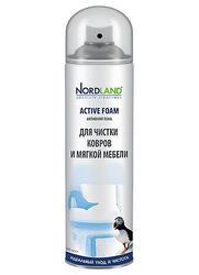Чистящее средство Nordland 600062