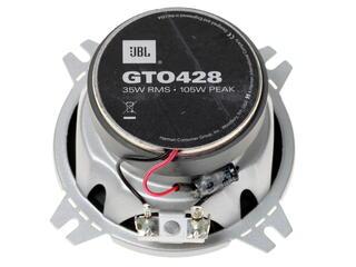 Коаксиальная АС JBL GTO-428