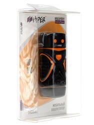 Портативный аккумулятор Hiper Mobile Power WP-222 оранжевый