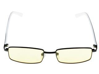 Защитные очки SP Glasses Premium AF028
