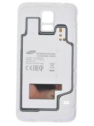 Беспроводное зарядное устройство Samsung EP-WG900IWRGRU