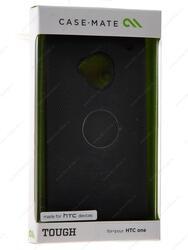Накладка  Case Mate для смартфона HTC One M7