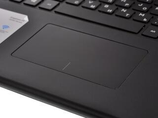 """15.6"""" Ноутбук DELL Inspiron 3542-7623 черный"""