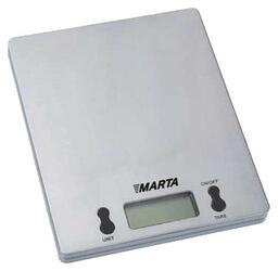 Кухонные весы Marta MT-1623