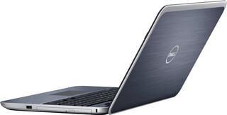 "15.6"" Ноутбук DELL Inspiron 5537-6973"