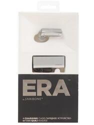 Беспроводная гарнитура Jawbone JC03-01-EM1