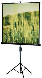 """100"""" (254 см) Экран для проектора Lumien LMV-100103"""