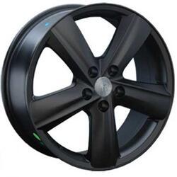 Автомобильный диск литой Replay TY39 6,5x16 5/114,3 ET 50 DIA 71,6 MB