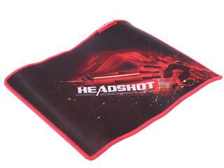 Набор игровой A4Tech Bloody V5G5PB72