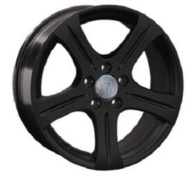 Автомобильный диск литой Replay MR25 7,5x17 5/112 ET 37 DIA 66,6 MB