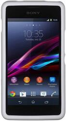 Накладка   для смартфона Sony Xperia E1, Sony Xperia E1 Dual