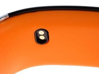 Смарт-часы Belsis TS1103 черный