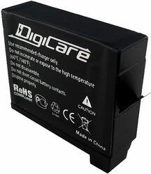 Аккумулятор DigiCare PLG-BT401