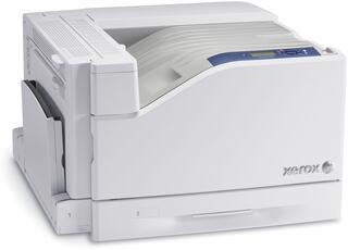Принтер лазерный Xerox Phaser 7500N