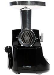 Мясорубка Kenwood MG474 черный