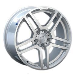 Автомобильный диск Литой Replay MR56 8x18 5/112 ET 30 DIA 66,6 SF