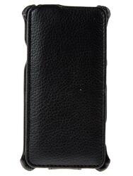 Флип-кейс  iBox для смартфона Sony Xperia L