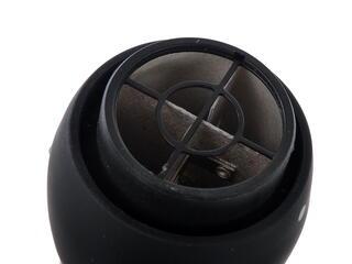 Фен-щетка Bosch PHA 2662 volume & curl черный