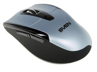 Мышь беспроводная Sven RX-370