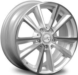 Автомобильный диск Литой LegeArtis VW129 6,5x16 5/112 ET 50 DIA 57,1 SF