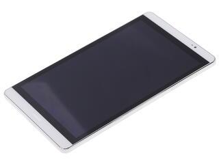 "8"" Планшет Huawei MediaPad M2 Mozart 8.0 16 Гб 3G, LTE серебристый"