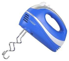 Миксер Vigor HX-3120 синий