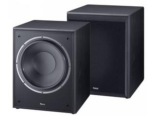 Акустическая система Hi-Fi Magnat MS 1250-I