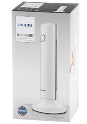 Телефон беспроводной (DECT) Philips M3301SB/51