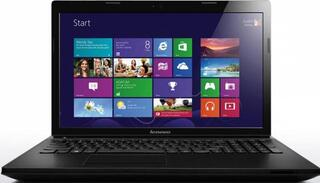"15.6"" Ноутбук Lenovo G5045"