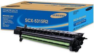 Фотобарабан для Samsung SCX-5112/5312F/SF830/835P