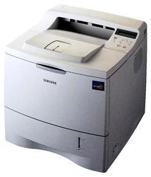 Принтер лазерный Samsung ML-2150