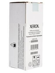 Тонер Xerox 106R01460