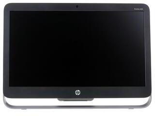 """21.5"""" Моноблок HP ProOne 400 G1"""