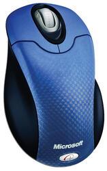 Мышь беспроводная Microsoft Wireless Optical Mouse 3000