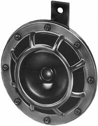Звуковые сигналы Hella 3AG 003 399-081
