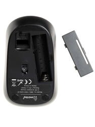 Клавиатура+мышь Smartbuy 109312AG