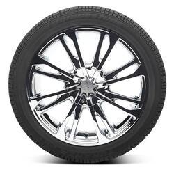Шина летняя Bridgestone Turanza ER30