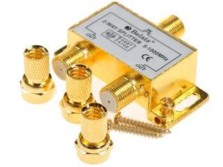 Сплиттер антенный Sparks/Belsis SG1174