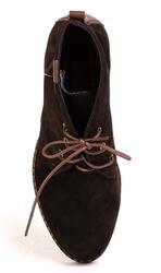 Ботинки Dodgio