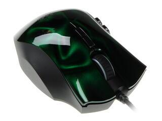 Мышь проводная Razer Naga Hex