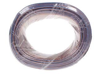 Акустический кабель Belsis