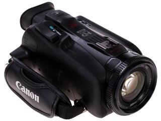 Видеокамера Canon LEGRIA HF G30 черный