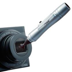Чистящая ручка Lenspen MiniPro2 MP-2