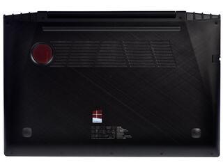 "15.6"" Ноутбук Lenovo Y5070"