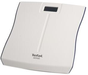 Весы напольные Tefal PP 1027 B9