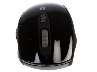 Мышь беспроводная GIGABYTE M7700B