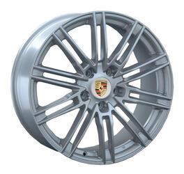 Автомобильный диск Литой LegeArtis PR9 9x20 5/130 ET 57 DIA 71,6 Sil